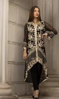 azure-one-piece-embroidered-luxury-formals-2019-19