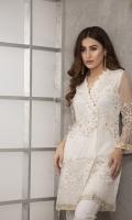 azure-one-piece-embroidered-luxury-formals-2019-21