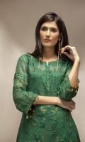 azure-one-piece-embroidered-luxury-formals-2019-24