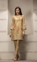 azure-one-piece-embroidered-luxury-formals-2019-25