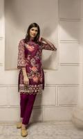 azure-one-piece-embroidered-luxury-formals-2019-27