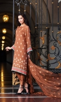 bareeze-chiffon-eid-collection-for-2015-1