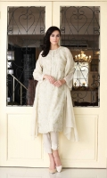 bareeze-chiffon-eid-collection-for-2015-31