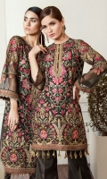 baroque-chantelle-embroidered-chiffon-2019-20