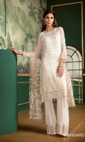 baroque-classic-whites-luxury-collection-2018-17