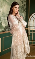 baroque-classic-whites-luxury-collection-2018-18