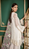 baroque-classic-whites-luxury-collection-2018-21