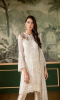 baroque-classic-whites-luxury-collection-2018-5