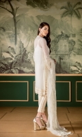 baroque-classic-whites-luxury-collection-2018-7