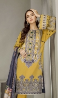 baroque-festive-eid-collection-2019-11