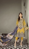 baroque-festive-eid-collection-2019-12
