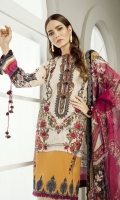 baroque-festive-eid-collection-2019-15