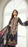 baroque-festive-eid-collection-2019-20