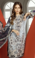 baroque-festive-eid-collection-2019-8