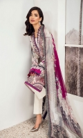 baroque-fuchsia-lawn-collection-2019-16