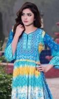 bashir-ahmed-lawn-2016-19