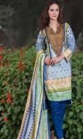 bashir-ahmed-lawn-2016-8