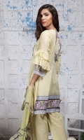 bashir-ahmed-embroidered-lawn-collection-2017-12