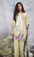 bashir-ahmed-embroidered-lawn-collection-2017-13