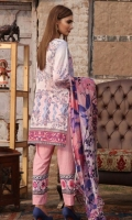 bashir-ahmed-embroidered-lawn-collection-2017-14