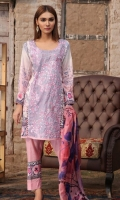 bashir-ahmed-embroidered-lawn-collection-2017-15