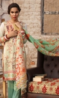 bashir-ahmed-embroidered-lawn-collection-2017-17