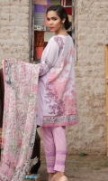 bashir-ahmed-embroidered-lawn-collection-2017-18