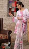bashir-ahmed-embroidered-lawn-collection-2017-19