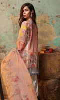 bashir-ahmed-embroidered-lawn-collection-2017-22