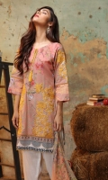 bashir-ahmed-embroidered-lawn-collection-2017-23