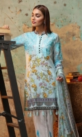 bashir-ahmed-embroidered-lawn-collection-2017-25