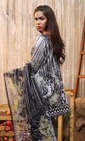 bashir-ahmed-embroidered-lawn-collection-2017-26