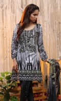 bashir-ahmed-embroidered-lawn-collection-2017-27