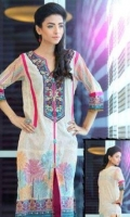 bashir-ahmed-sehr-cotton-kurti-2015-26