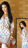 bashir-ahmed-sehr-cotton-kurti-2015-28