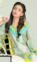 bashir-ahmed-sehr-cotton-kurti-2015-30