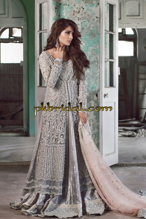 beautiful-pakistan-bridal-wear-collection-2018-21