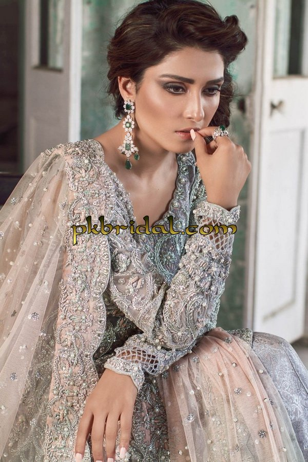 beautiful-pakistan-bridal-wear-collection-2018-22