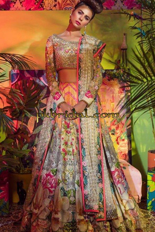 beautiful-pakistan-bridal-wear-collection-2018-24
