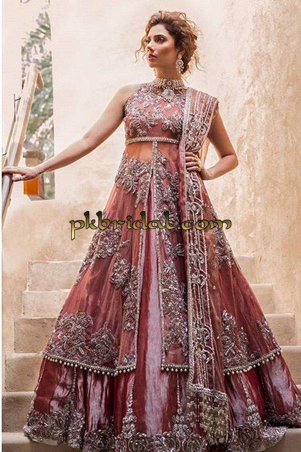 beautiful-pakistan-bridal-wear-collection-2018-27