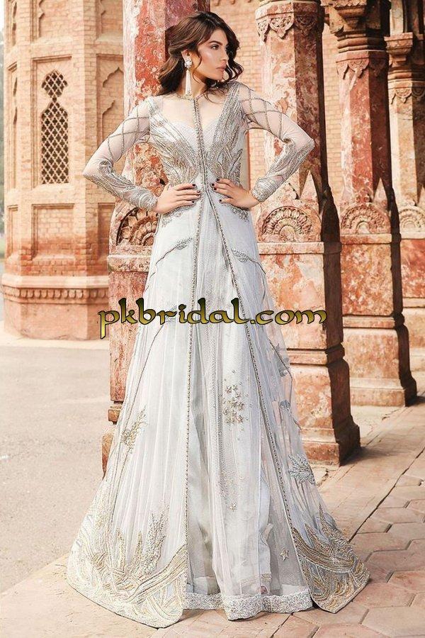 beautiful-pakistan-bridal-wear-collection-2018-28