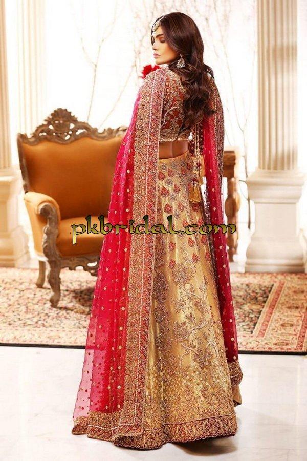 beautiful-pakistan-bridal-wear-collection-2018-31