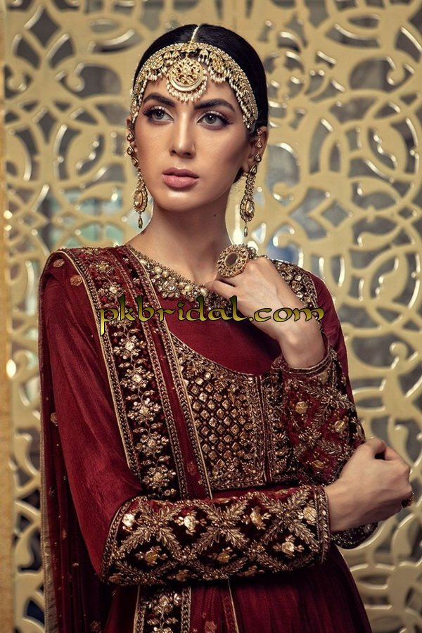 beautiful-pakistan-bridal-wear-collection-2018-40