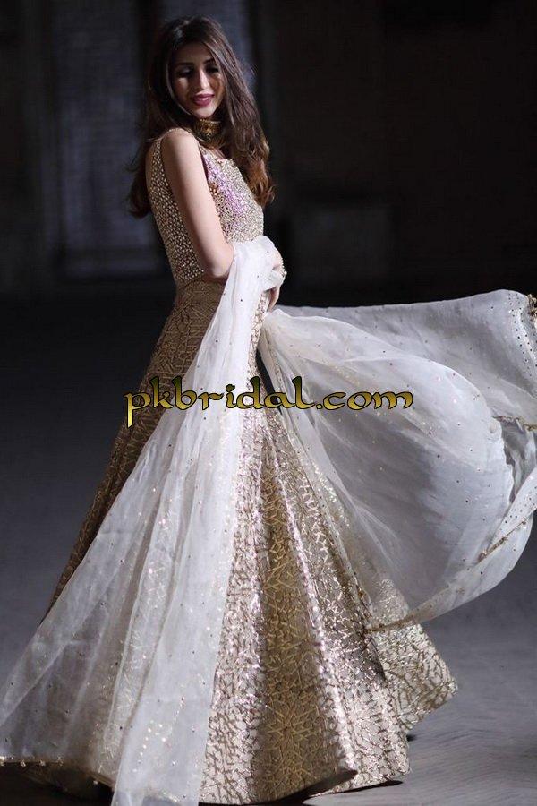 beautiful-pakistan-bridal-wear-collection-2018-41