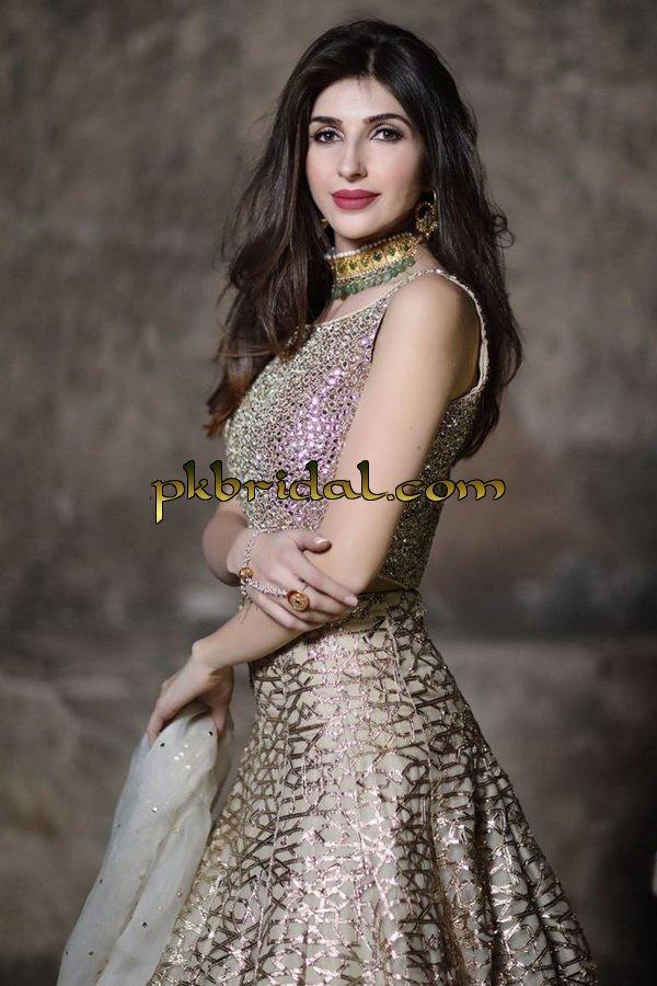 beautiful-pakistan-bridal-wear-collection-2018-42