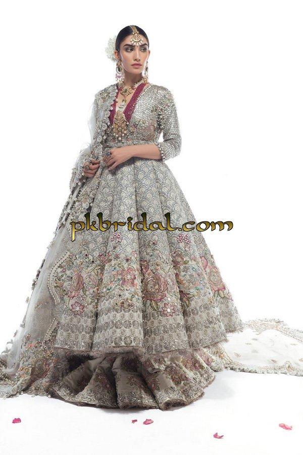 beautiful-pakistan-bridal-wear-collection-2018-47