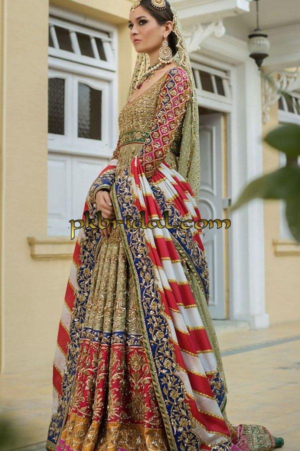 beautiful-pakistan-bridal-wear-collection-2018-46