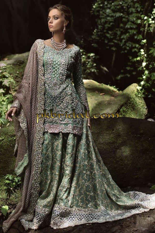 beautiful-pakistan-bridal-wear-collection-2018-48