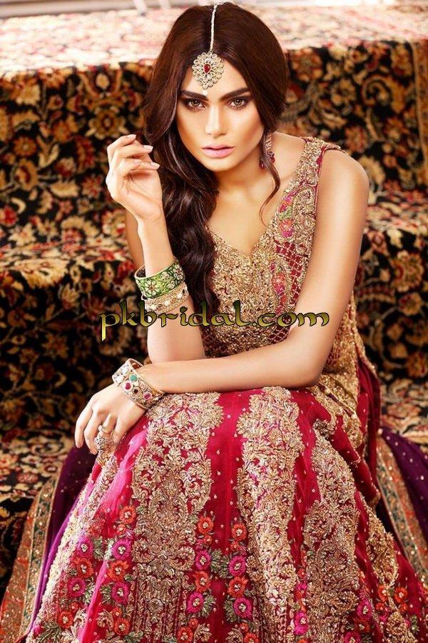 beautiful-pakistan-bridal-wear-collection-2018-49
