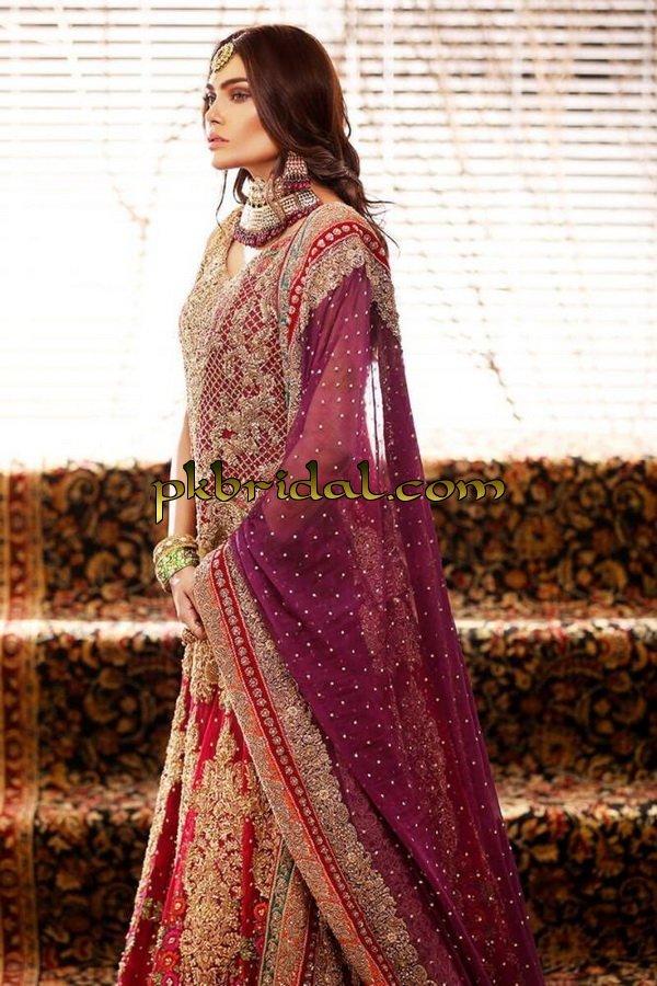 beautiful-pakistan-bridal-wear-collection-2018-50